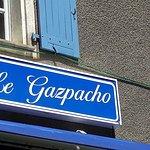 Photo of Le Gaspacho