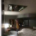Foto de AmericInn Lodge & Suites Prairie Du Chien