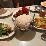 Photo of Kim Wu Chinese Restaurant