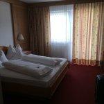 Photo of Hotel Heinz