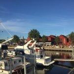 Photo of Scandic Oulu