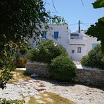 Photo of Emprostiada Traditional Guest House