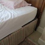 Foto de Hotel Vendome