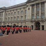 Photo of Changing of the Guard