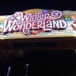 Photo de Winter Wonderland
