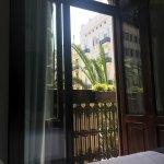 Foto de Hotel Lotelito