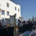 Photo de Chez Ben Mostafa