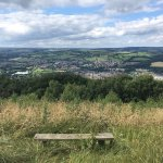 Photo of Chevin Forest Park