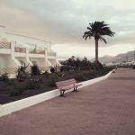 Photo of TUI Family Life Flamingo Beach Resort