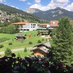 Photo of Hotel Arnaria