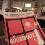 Williamstown Theatre Festival Foto