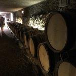 Photo of Marche aux Vins