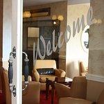 Welcome to Sandown Hotel | The First Hotel in Sandown