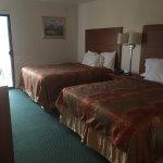 Foto de Miners Inn Motel