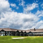 Cherry Hills Golf & Lodge Foto
