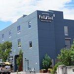Photo de Full Sail Brewing Co