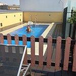 Foto de Sercotel Asta Regia Jerez Hotel