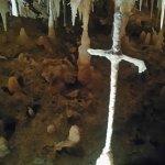 Photo of Grotte du Grand Roc