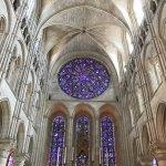 Photo de Cathédrale Notre-Dame de Laon