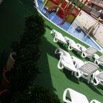 Hotel Papi Foto