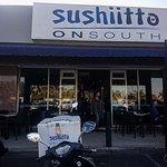 Sushiitto