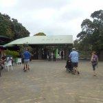 Foto de Auckland Zoo