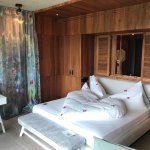 Photo of Seerose Resort & Spa