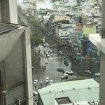 Foto di Hotel Nikko Saigon