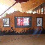 ArghyaKolkata Auckland Zoo-12