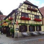 Photo of Hotel-Wirtshaus Spundloch