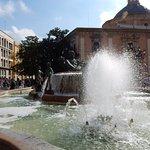 Foto de Plaza de la Virgen