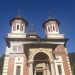 Photo of Sinaia Monastery