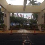 Foto de Dominican Fiesta Hotel & Casino
