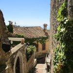 Foto de Vieux Eze