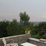Photo of Cascina Rodiani - Green Hospitality