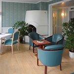 Photo of Hotell Vinterpalatset