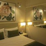 Foto de Cristoforo Colombo Hotel