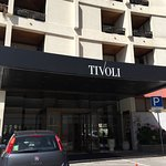 Photo of Hotel Tivoli Sintra