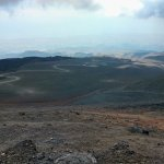 Photo of Etna Experience Excursions