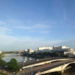 Photo of Novotel Nantes Centre Bord de Loire