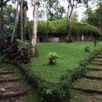 Selva Negra Mountain Resort Foto