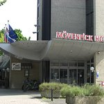 Photo of Movenpick Hotel Den Haag - Voorburg