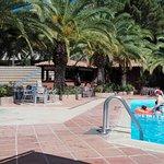 Photo of Hotel Villaggio Calaghena