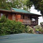 Castara Retreats Picture