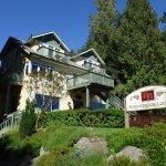 Photo of The Bonniebrook Lodge