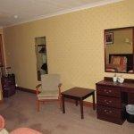 Photo of Muthu Dalmally Hotel