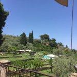 Photo of Monaci delle Terre Nere
