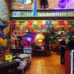 Foto de Mercado's