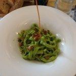 Photo of Osteria Piazzetta dell'Erba