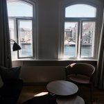 Foto de Copenhagen Strand